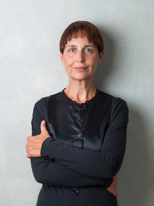 Lydia Weyerhäuser